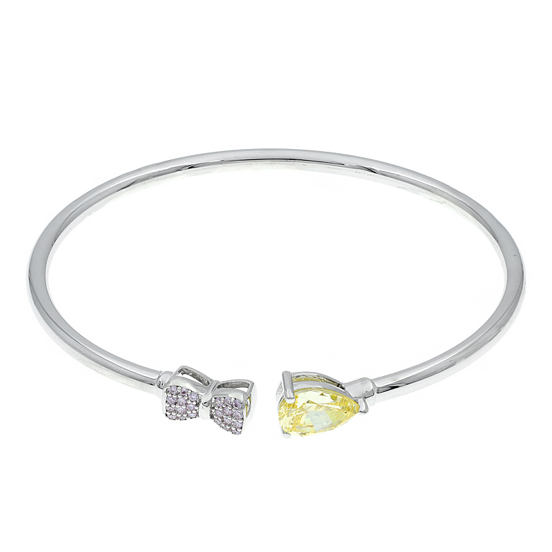 Women Fancy Open Bangle